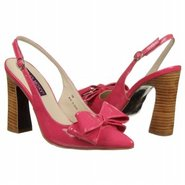 Natalie Shoes (Fuschia) - Women's Shoes - 10.0 M