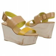 Kammie Shoes (Lemonglow/Mojave) - Women's Shoes -
