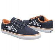 Brea Shoes (Navy) - Men's Shoes - 14.0 M