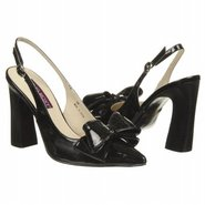 Natalie Shoes (Black) - Women's Shoes - 6.0 M