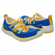 Nest Lake Shoes (Blue) - Women's Shoes - 8.5 M