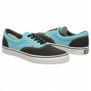 ERA Shoes (Black/Scuba) - Men's Shoes - 12.0 M