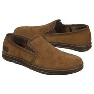 Tanglewood Shoes (Tobacco) - Men's Shoes - 10.0 M