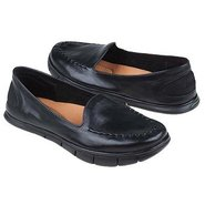 Kalso Earth Shoe 