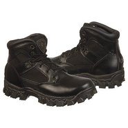 Alpha 6  Boot Boots (Black) - Men&#39;s Boots - 5.0 W