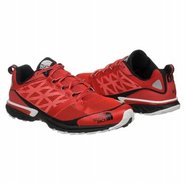 Single-Track Hayasa Shoes (Tnf Red/Tnf White) - Me