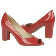 Carmen Shoes (Angel Red) - Women's Shoes - 9.5 M