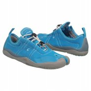 Maliko Shoes (Blue Lagoon/Ash) - Women&#39;s Shoes - 9