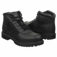 Newmarket Camp Boots (Black) - Men's Boots - 12.0