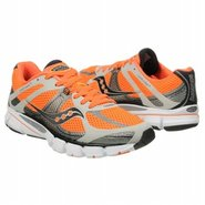 Mirage 3 Shoes (Vizipro/Grey/Black) - Men's Shoes