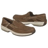 Windward Shoes (Brown) - Men's Shoes - 18.0 4E