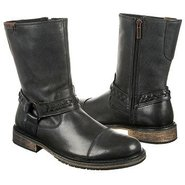 Constrictor Boots (Black) - Men&#39;s Boots - 7.0 M
