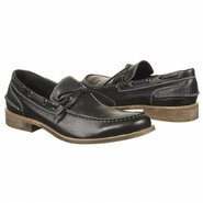 Sun-ny Day Shoes (Black) - Men&#39;s Shoes - 10.0 M