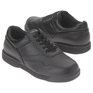 Prowalker M7100 Shoes (Black) - Men&#39;s Shoes - 14.0