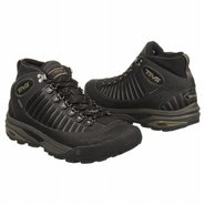 Forge Pro Mid WP Boots (Black) - Men&#39;s Boots - 11.