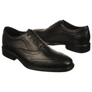 Chairman Shoes (Black) - Men&#39;s Shoes - 9.0 D