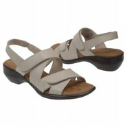 Lark Sandals (Bone) - Women&#39;s Sandals - 7.0 S