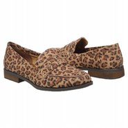 Odell Shoes (Camel) - Women's Shoes - 6.0 M