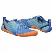 Vapor Glove Shoes (Blue) - Women's Shoes - 7.5 M
