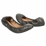Lario Shoes (Grey) - Women's Shoes - 7.5 M
