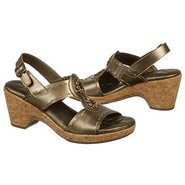 Diore Sandals (Mid Bronze) - Women's Sandals - 9.0
