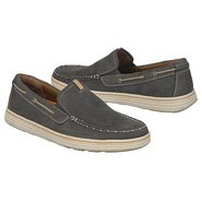 Clay Shoes (Navy) - Men's Shoes - 10.5 D