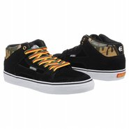 RVM 2 Shoes (Black/Camo) - Men&#39;s Shoes - 7.5 M