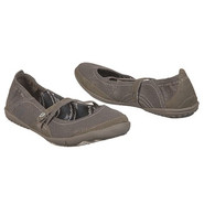 Retreat Shoes (Charcoal Metallic) - Women's Shoes