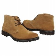 Domain Chukka Boot Boots (Light Tan) - Men's Boots