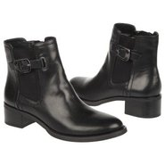 Carlton Boots (Black) - Women&#39;s Boots - 8.5 M