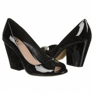 Berit Shoes (Black Patent) - Women's Shoes - 6.0 M