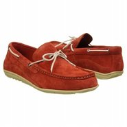 Dalver Shoes (Red) - Men's Shoes - 7.0 M