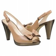 Enigma Shoes (Bronze Multi) - Women's Shoes - 9.5