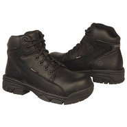 Ayah Comp Toe Boot Boots (Black) - Women's Boots -