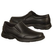 Bradford Shoes (Black) - Men's Shoes - 12.0 D