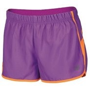 Women's Momentum Short Accessories (Purple Haze/Pu