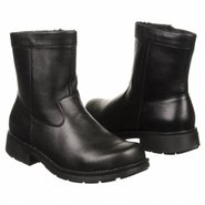 Ryan Boots (Black) - Men's Boots - 9.0 D