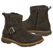 Rufus Boots (Black) - Men's Boots - 11.0 2E