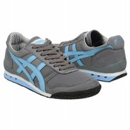 Ultimate 81 Shoes (Charcoal/Lt Blue) - Women's Sho