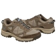 The 659 Shoes (Brown) - Women's Shoes - 10.5 D