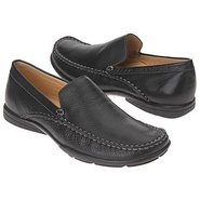 Dillon Shoes (Black) - Men's Shoes - 8.0 D