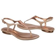 Bali Sandals (Portrait Leather) - Women's Sandals
