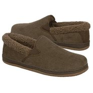 Charlie Shoes (Dark Wheat) - Men's Shoes - 9.0 M