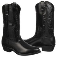 Paris Boots (Black) - Men's Boots - 9.0 2E