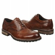 Persey Shoes (Cognac) - Men's Shoes - 13.0 M
