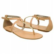 Dern Sandals (Nude) - Women's Sandals - 7.5 M
