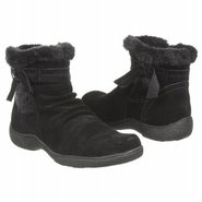 Leader Boots (Black) - Women's Boots - 11.0 M