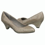 In The Winner's Circle Shoes (Silver Metallic) - W
