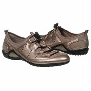 Vibration II Toggle Shoes (Warm Grey Metallic) - W