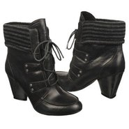 Dr. Scholl&#39;s Whynot Boots (Black) - Women&#39;s Boots 